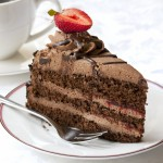 carmens chocolate cake