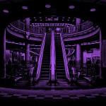 purpledisplay